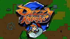 Dizzy knight