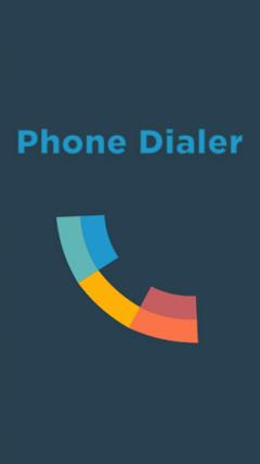 Drupe: Contacts and Phone Dialer