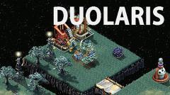 Duolaris
