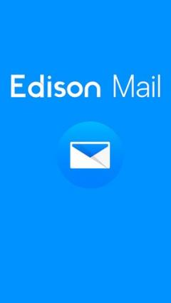 Edison Mail - Fast & secure mail