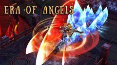 Era of angels