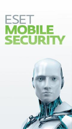 ESET: Mobile Security