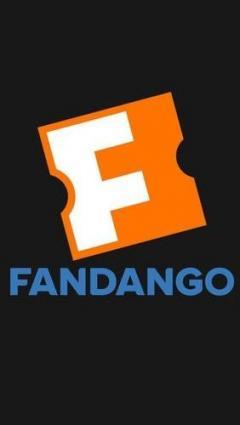 Fandango: Movies times + tickets