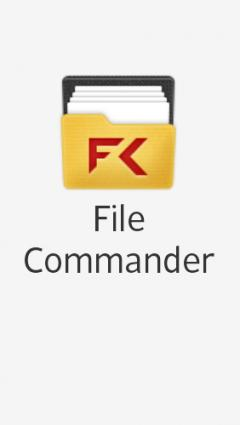 File Commander: File Manager