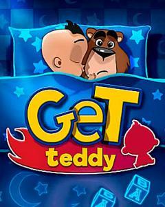 Get Teddy