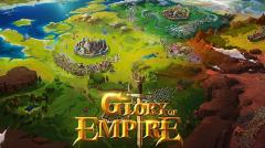Glory of empire