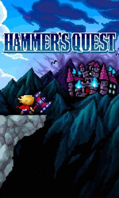 Hammer's quest