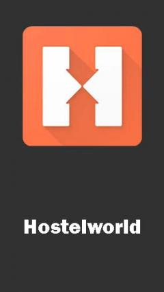 Hostelworld: Hostels & Cheap hotels
