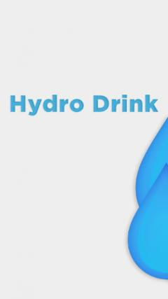 Hydro Drink Water