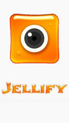 Jellify: Photo Effects