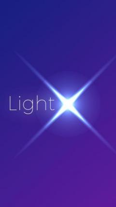 LightX - Photo editor & photo effects