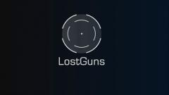 Lostguns: 2D online shooter