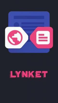Lynket