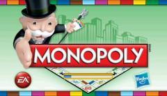 Monopoly classic HD