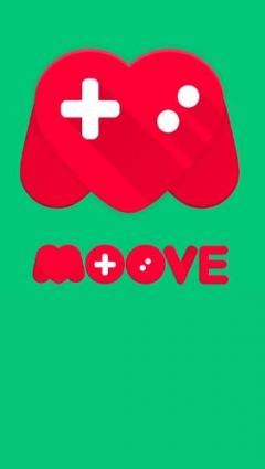 Moove: Play Chat
