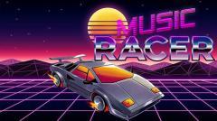 Music racer legacy