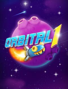 Orbital 1