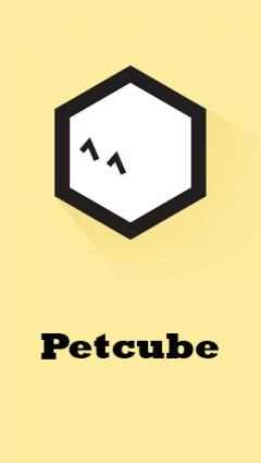 Petcube