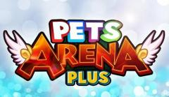 Pets arena plus