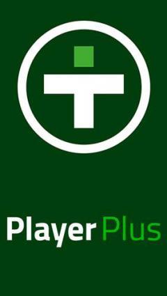 PlayerPlus - Team management