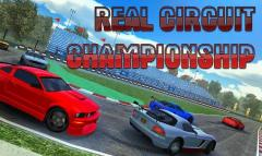 Real circuit championship