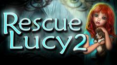 Rescue Lucy 2