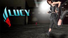 Run Lucy run