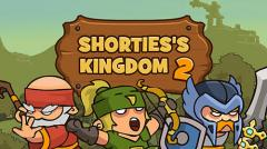 Shorties's kingdom 2