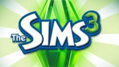 Sims 3 HD full