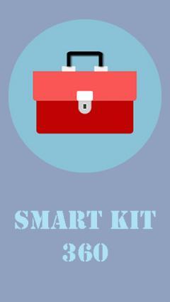 Smart kit 360
