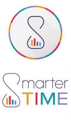 Smarter time - Time management