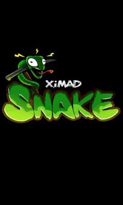 Snake XiMAD