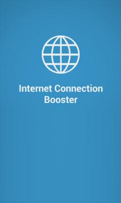Super Internet Booster