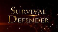Survival defender