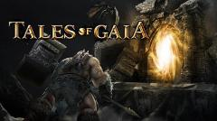 Tales of Gaia