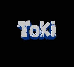 The Toki