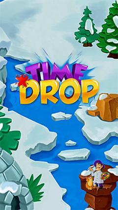 Time drop