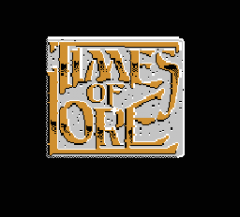 Times of Lore