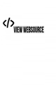 View Web Source