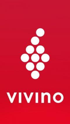 Vivino - Wine scanner