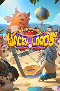 Wacky lords