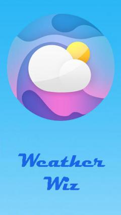Weather Wiz: Accurate weather forecast & widgets