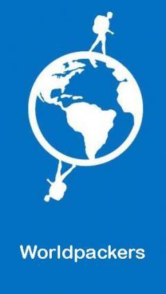 Worldpackers: Backpacking, volunteer work, gap year