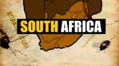 Breakdesign that roach game South Africa