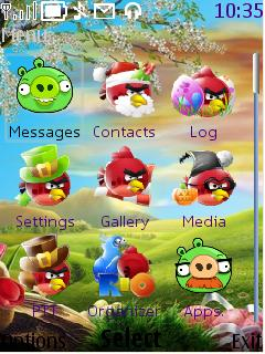 your jar game 3mb angry mult birds birds phone birds