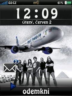 Ironmaiden-flight666