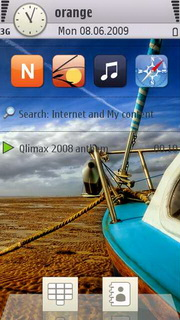 Iphone Ilight