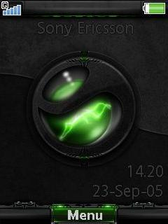 Se-ultra Green