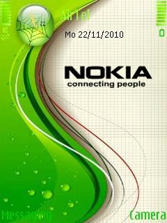 Скачать файл NOKIA.zip бесплатно, без регистрации на телефон.