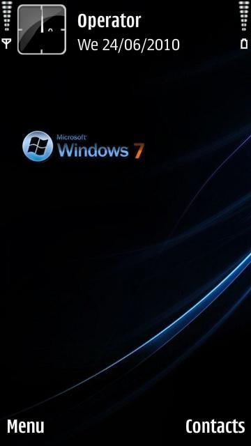 Windows 8 icons скачать бесплатно windows 8 icons